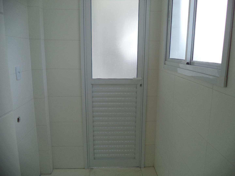 08-Apartamento- 01 dormitório- Forte- Praia Grande