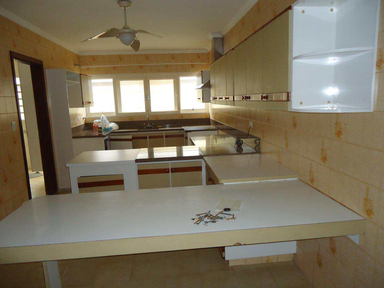 Cozinha Casa em Itu