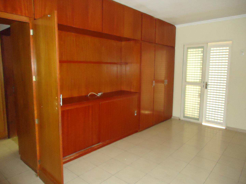 Dormitório Casa em Itu