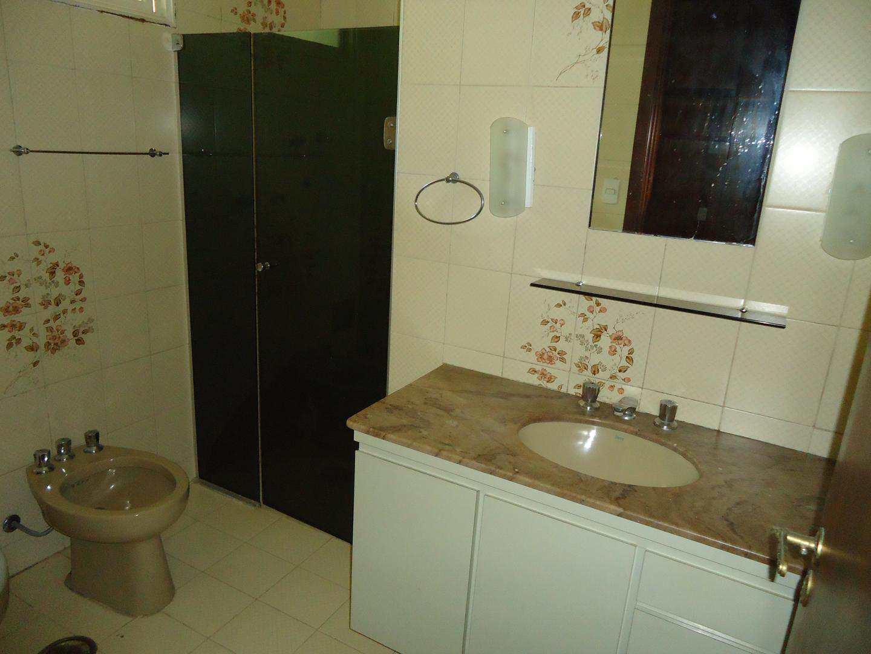 WC Social Casa em Itu