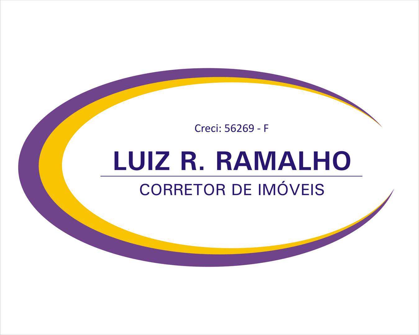 Placa MilênioItu Imóveis_nov_2017_luiz r ramalho