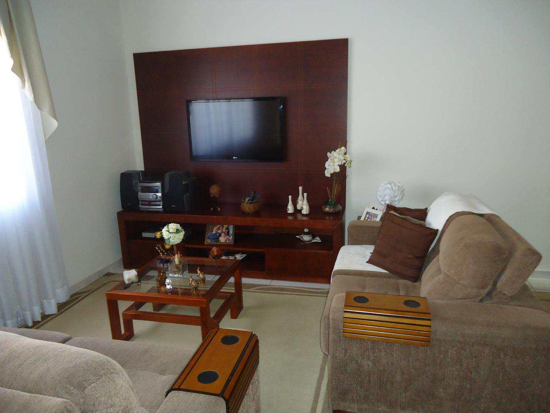 Sala da TV