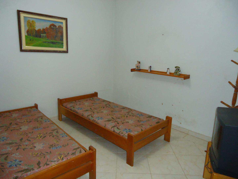 Casa de Condomínio com 3 dorms, Campos de Santo Antonio, Itu - R$ 1.4 mi, Cod: 1983