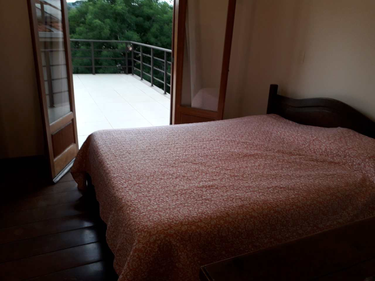Casa de Condomínio, Campos de Santo Antonio, Itu - R$ 1.5 mi, Cod: 1995