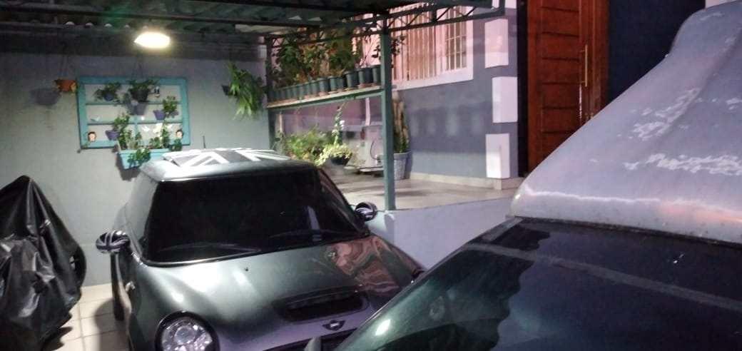 Casa com 0 dorm, Jardim Aeroporto I, Itu - R$ 330 mil, Cod: 2009