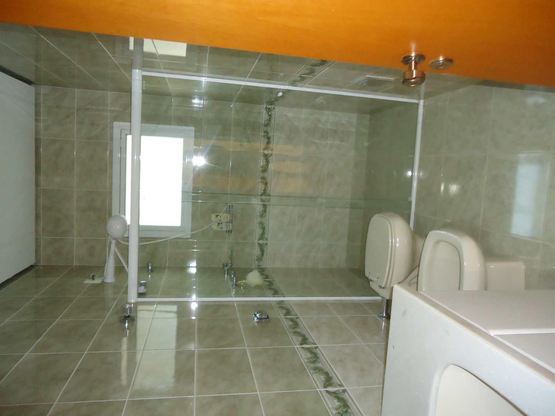 Casa de Condomínio com 4 dorms, Campos de Santo Antonio, Itu - R$ 1.39 mi, Cod: 2032