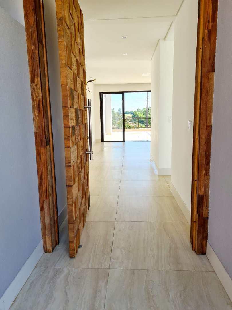 Casa de Condomínio com 2 dorms, Condomínio Palmeiras Imperiais, Salto - R$ 1.7 mi, Cod: 2037