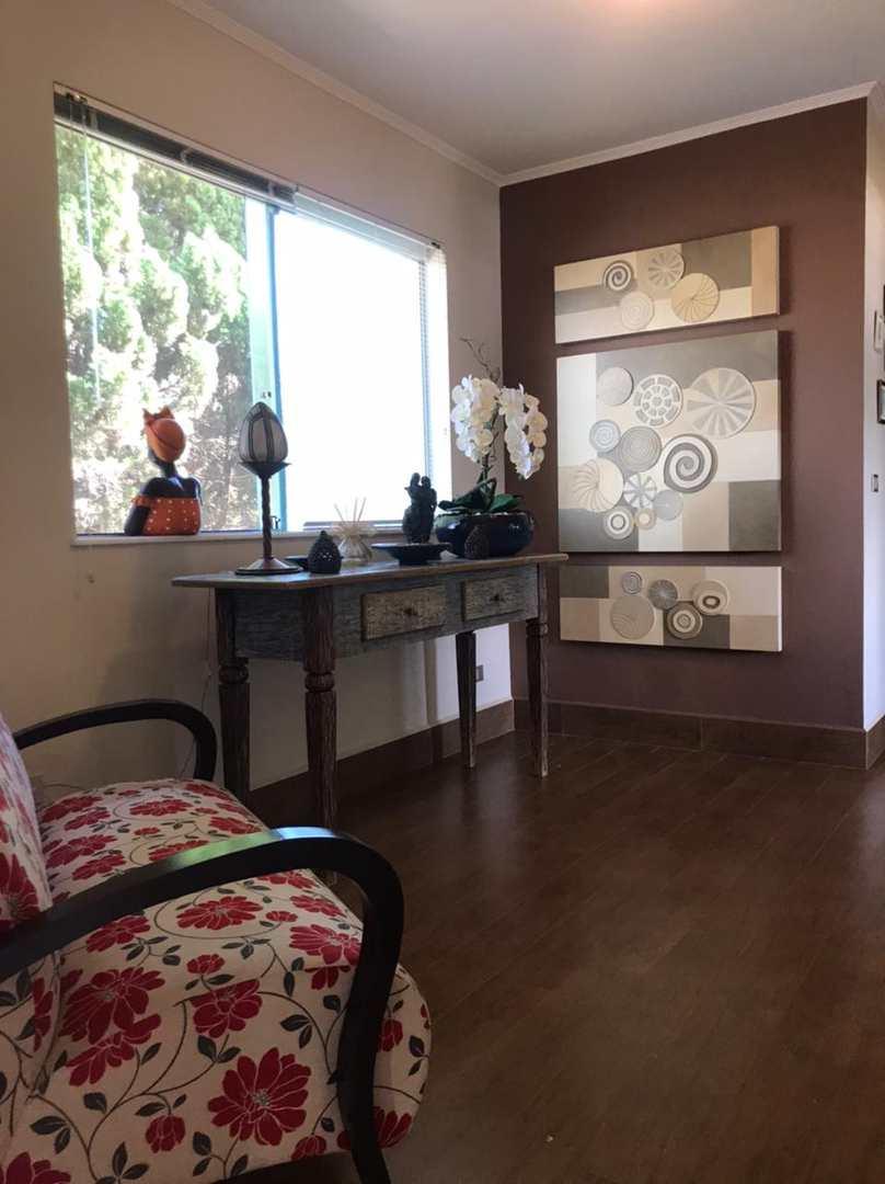 Casa de Condomínio com 3 dorms, Condomínio Monte Belo, Salto - R$ 1.75 mi, Cod: 2041