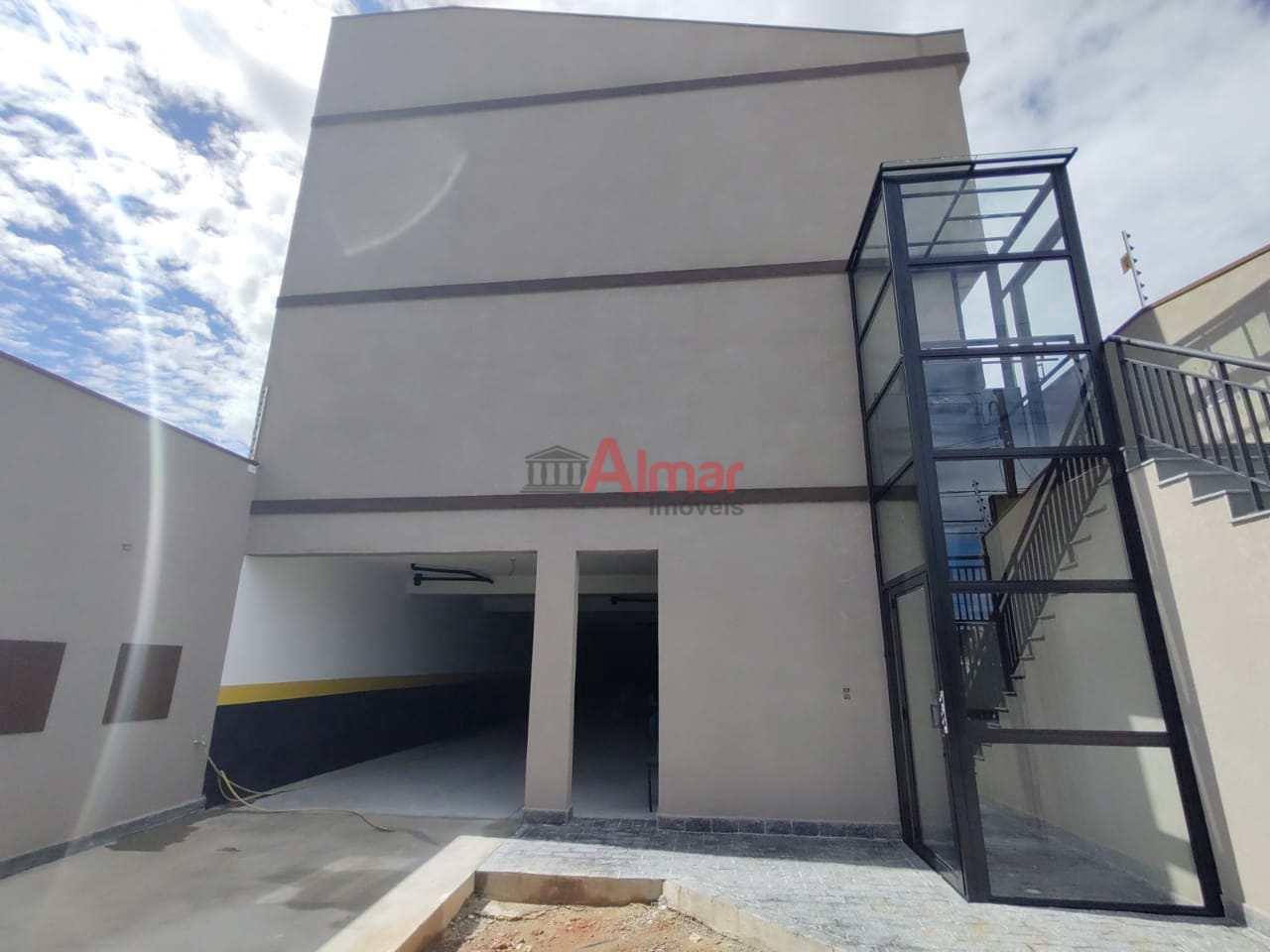 Condomínio em São Paulo  Bairro Itaquera  - ref.: 209