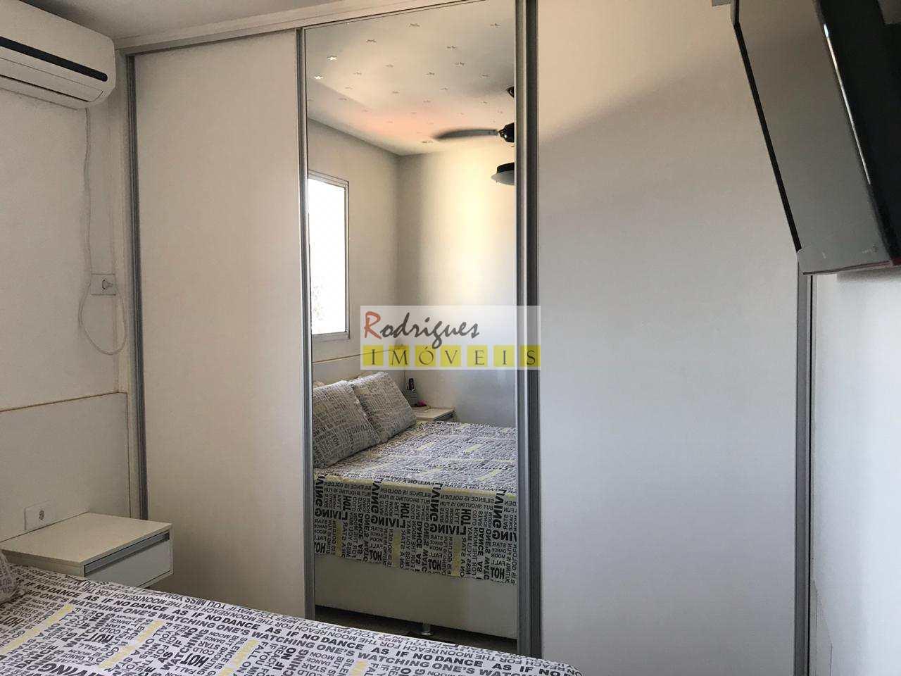 Casa com 2 dorms, Parque São Vicente, São Vicente - R$ 270.000,00, 73m² - Codigo: 2948