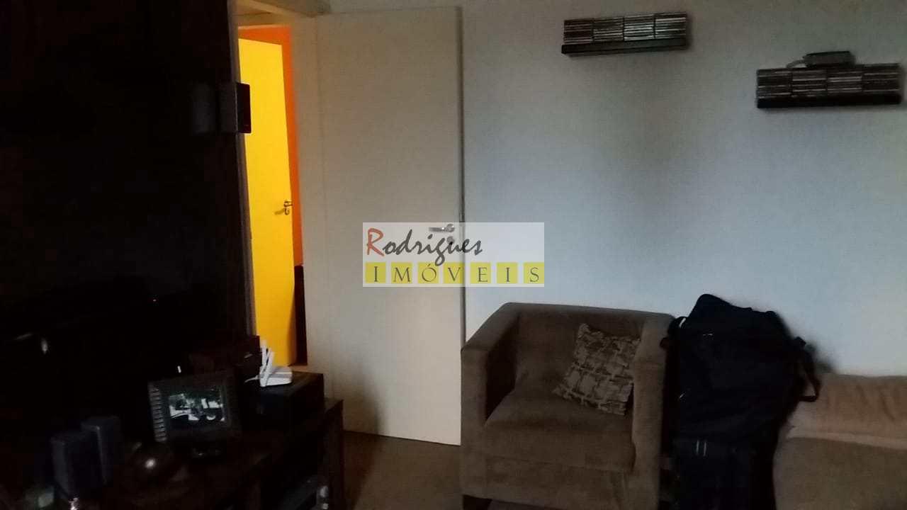 Excelente apto reformado- 2 dorm - 2 quadras Antonio Emerick/SV