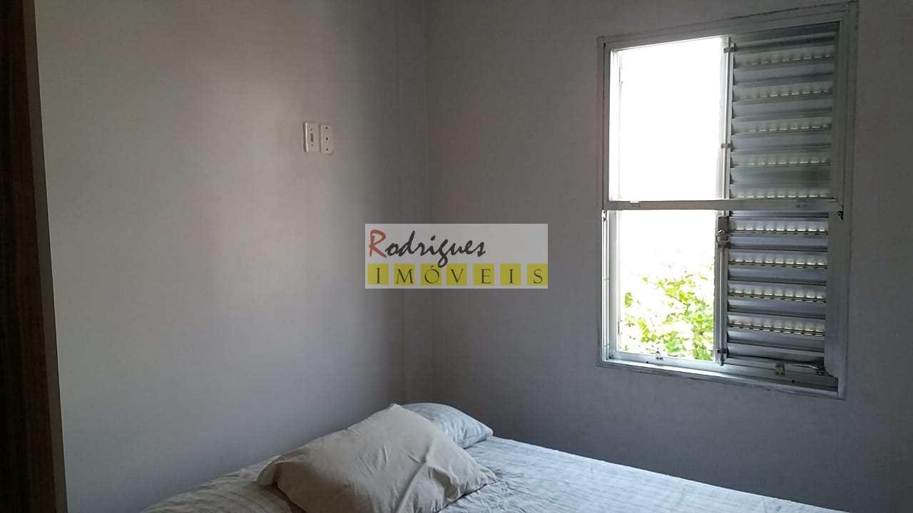 Apto com 3 dorms suíte, Jd. Independ, São Vicente