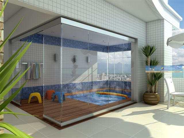 Vila-Alto-Astral-piscina-infantil