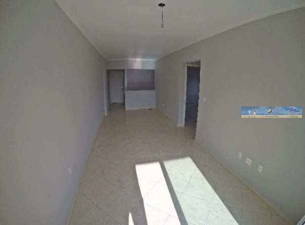 sala 2 ambientes2