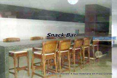 263800-SNACK_BAR