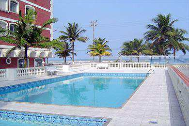 253100-ED_SP.009__PISCINA