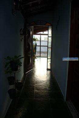 249600-FOTOS_DA_CASA_PG_1815
