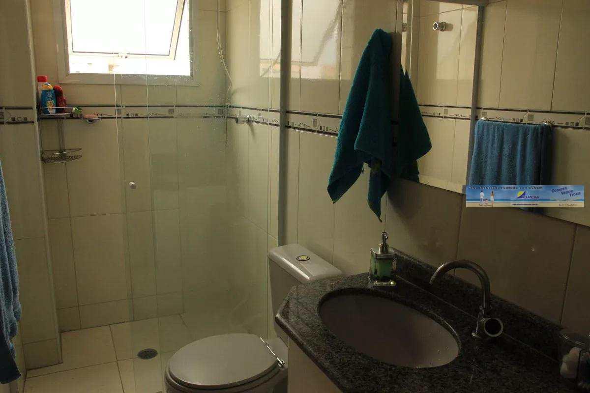 banheiro suite 2