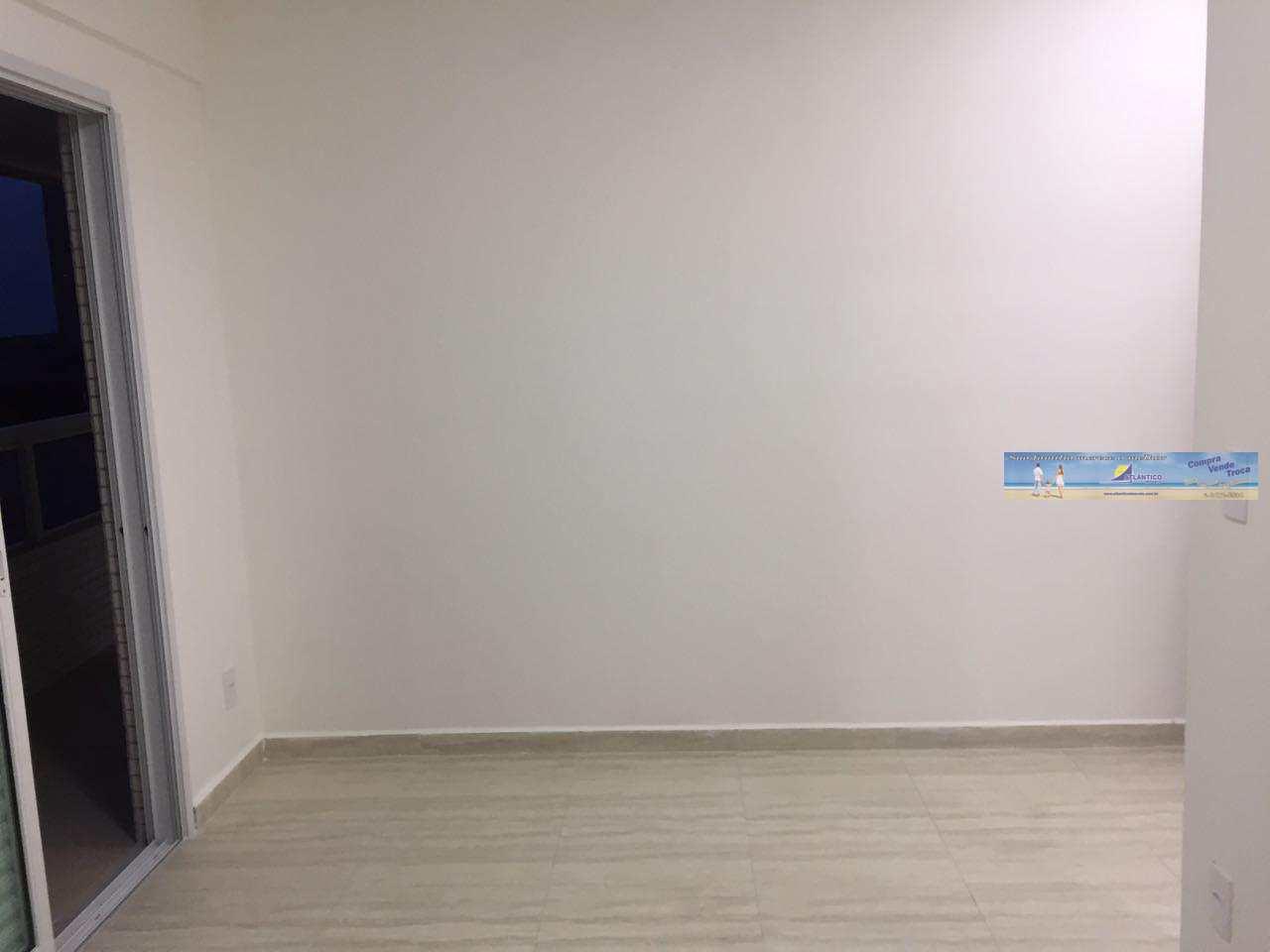 IMG-20180425-WA0050