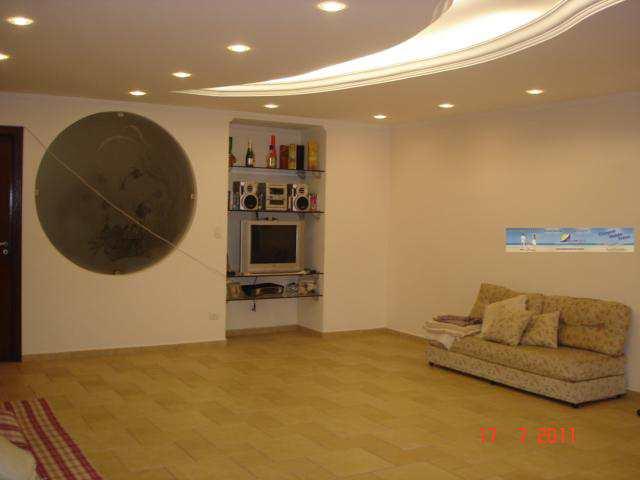 sala1( ar condicionado )