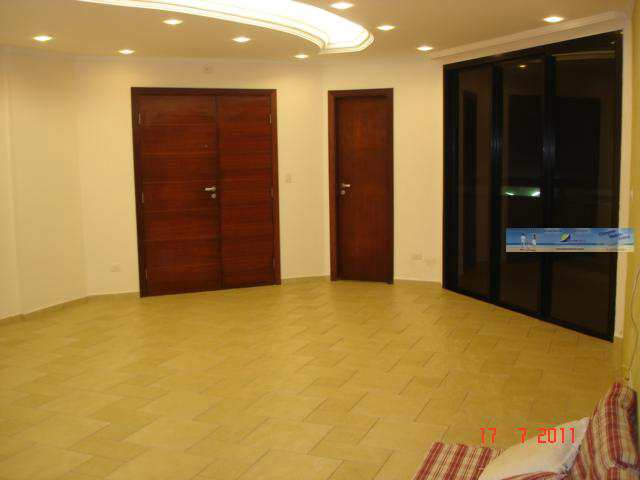 sala2 ( ar condicionado )
