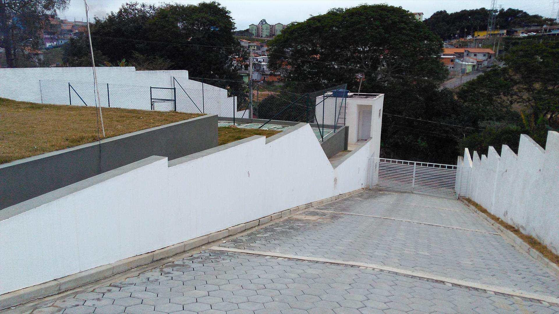 114200-ACESSO_DE_VEICULOS.jpg