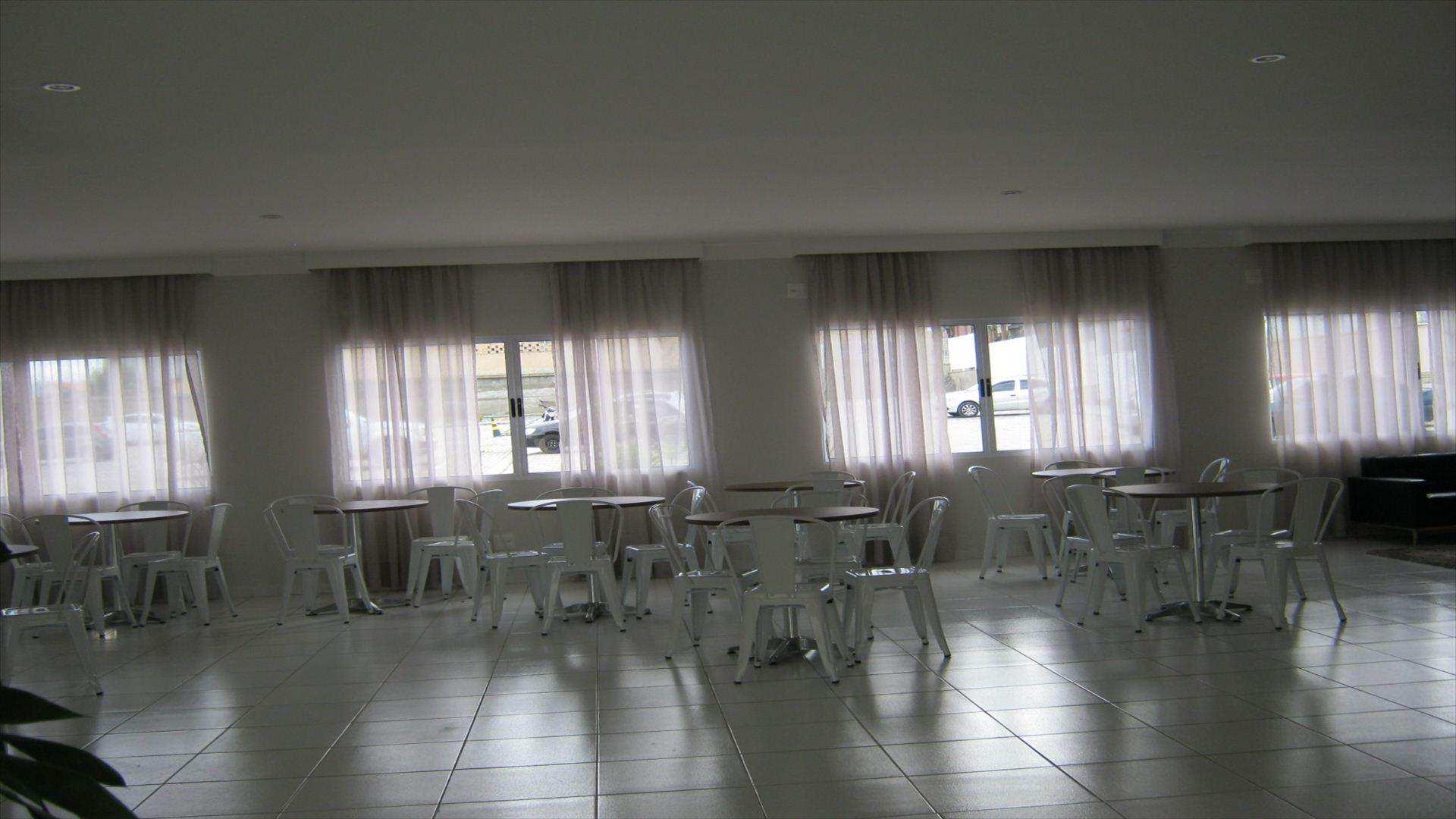 112100-SALAO_DE_FESTA.jpg