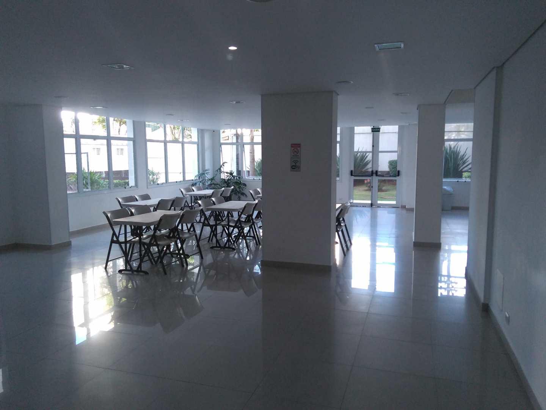 Loft com 1 dorm, Vila Oliveira, Mogi das Cruzes - R$ 380 mil, Cod: 1353