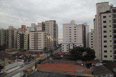 36300-VISTA DA SACADA