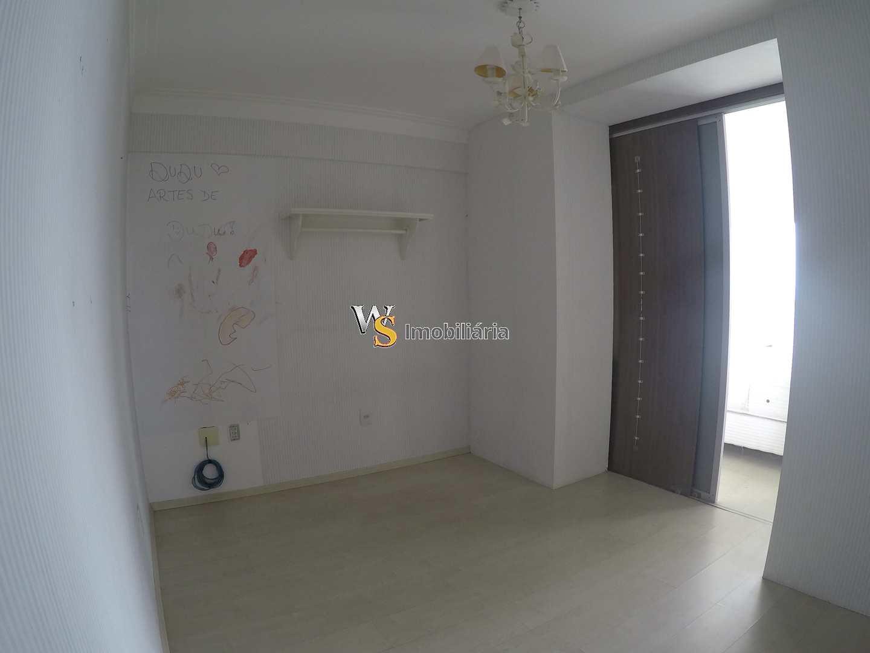 Apartamento com 3 dorms, Tupi, Praia Grande - R$ 750 mil, Cod: 759