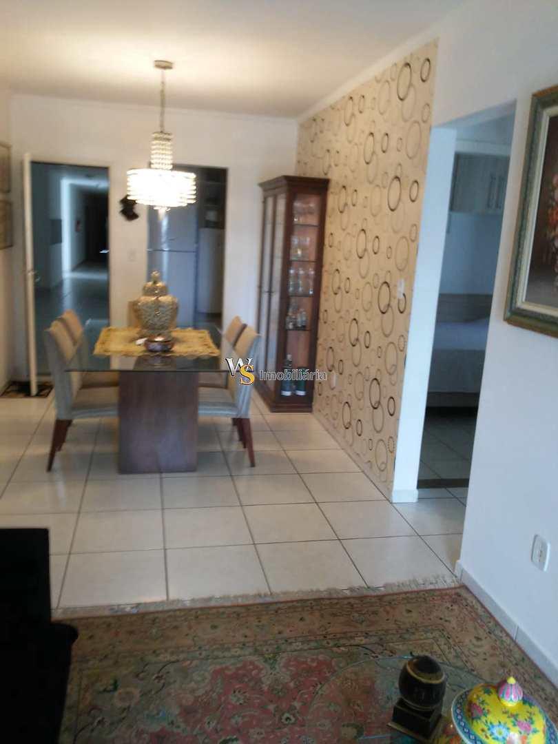 Apartamento com 2 dorms, Tupi, Praia Grande - R$ 280 mil, Cod: 781