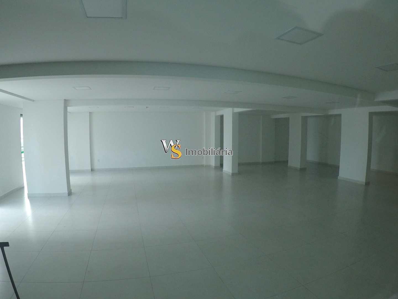 Apartamento com 2 dorms, Tupi, Praia Grande - R$ 510 mil, Cod: 810