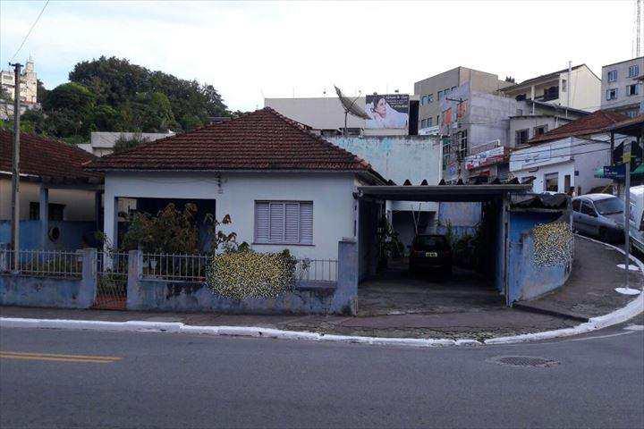Santana de Parnaíba - Jardim Frediani
