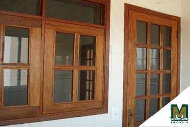 Apartamento com 3 dorms - Parque Figueira - Monte Mor