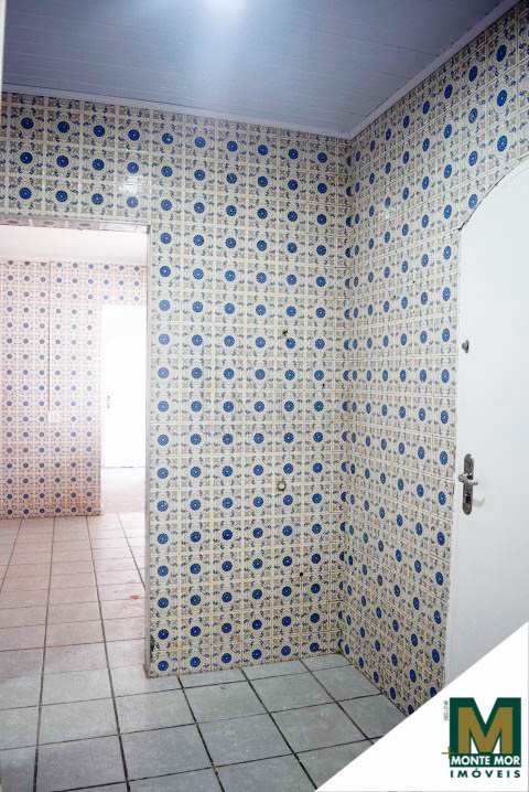 Casa com 3 dormitórios - Jardim Capuavinha - Monte Mor