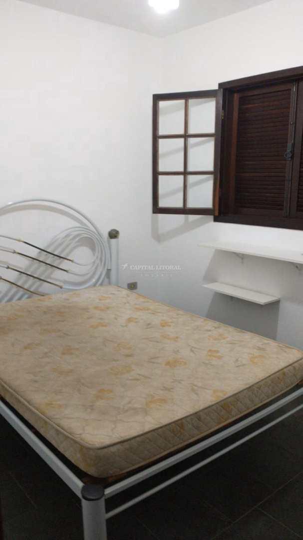Casa com 2 dorms, Água Branca, Ilhabela, Cod: 1219