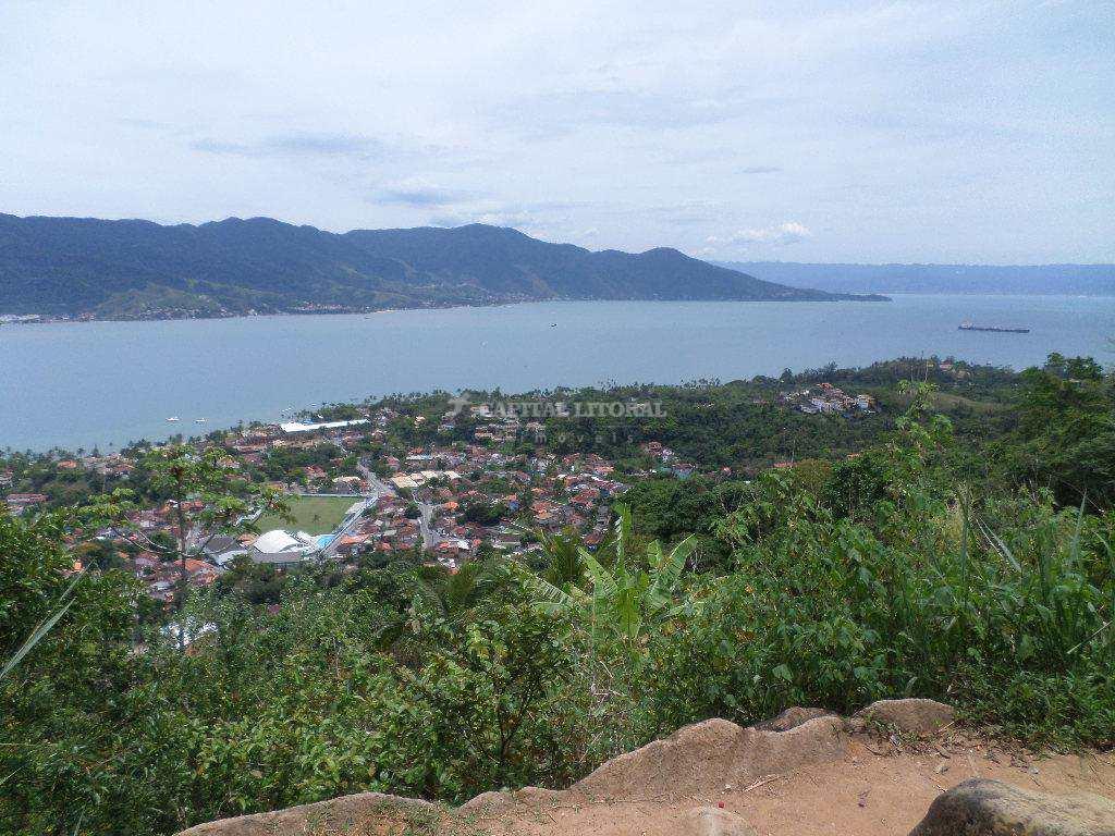 Terreno, Itaguassu, Ilhabela - R$ 950 mil, Cod: 1758