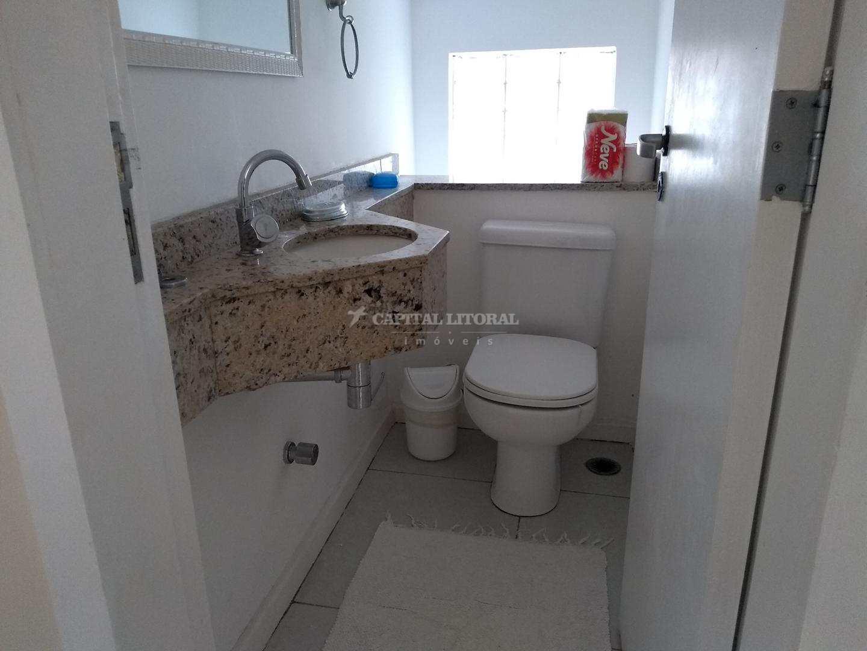 Casa com 2 dorms, Praia do Veloso, Ilhabela - R$ 650 mil, Cod: 1822
