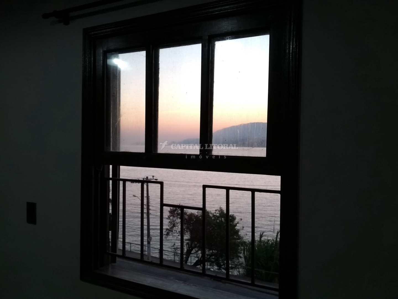 Pra morar no paraíso! 1 dorm, Ilhote, Ilhabela, Cod: 1890
