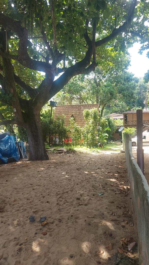 Casa, pé na Areia, residência, comercial - R$ 1.5 mi, Cod: 1896