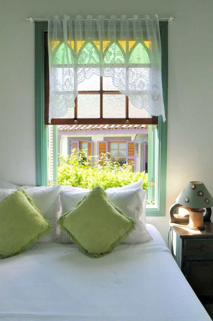 Casa com 9 dorms, Praia do Pinto, Ilhabela - Cod: 1904