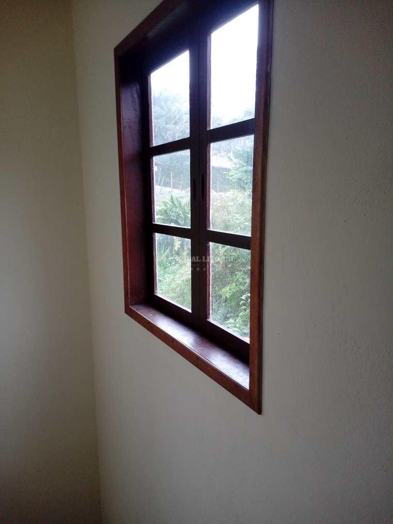 Casa 3 dorms suíte Barra Velha, Ilhabela - R$ 550 mil Cod: 1915