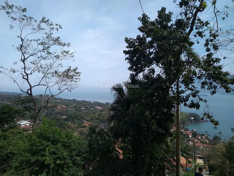 Terreno, Portinho, Ilhabela - R$ 120 mil, Cod: 1939