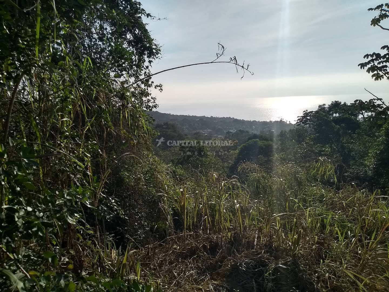 Terreno, Veloso, Ilhabela - R$ 240 mil, Cod: 1956