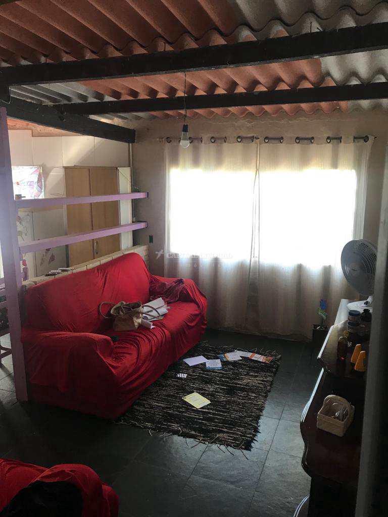 Casa com 2 dorms, Barra Velha, Ilhabela - R$ 160 mil, Cod: 1960
