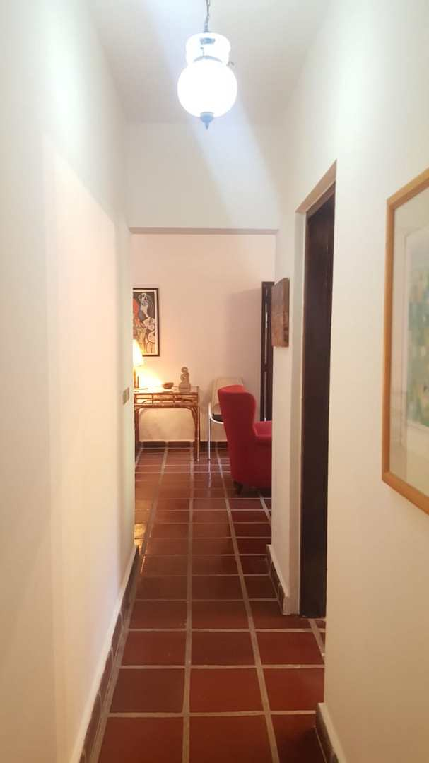 Casa com 2 dorms, Itaguassu, Ilhabela - R$ 530 mil, Cod: 1964