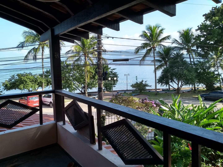 Casa com 3 dorms, Praia Grande, Ilhabela - R$ 800 mil, Cod: 1968