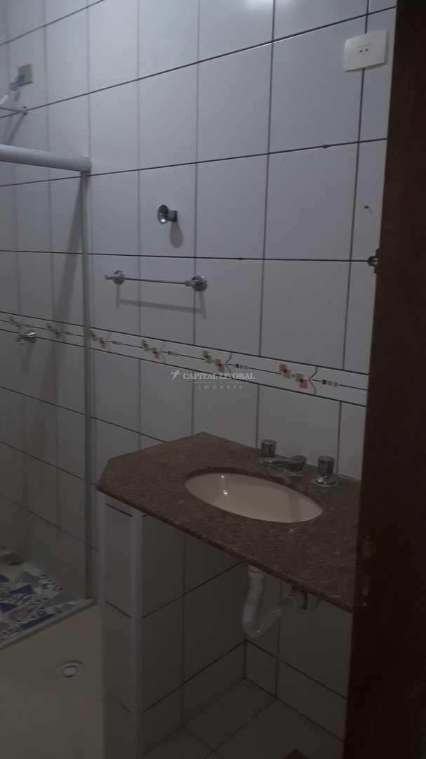 Casa com 2 dorms, Barra Velha, Ilhabela, Cod: 1970