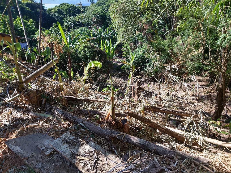 Terreno, Praia do Veloso, Ilhabela - R$ 180 mil, Cod: 2014