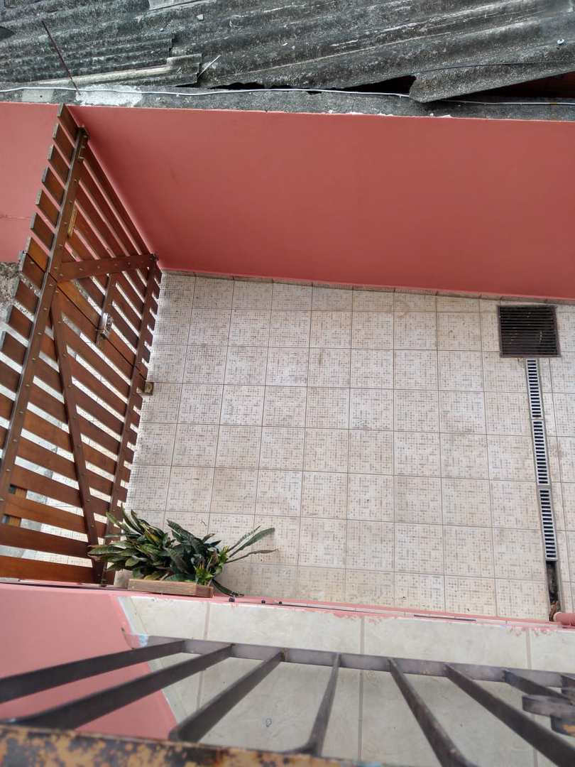 Apartamento com 1 dorm, Barra Velha, R$ 2.000,00 Cod: 2123